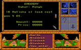 Dragonflight Amiga Grocery
