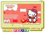 Hello Kitty: Cutie World Windows Hello Kitty mahjongg instructions