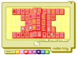 Hello Kitty: Cutie World Windows Made it to level three...