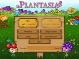 Plantasia Windows Sign in and choose your destination