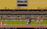 International Athletics DOS ...and even more so when he sets a new world record. Which happens easily.