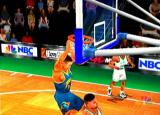 NBA Showtime: NBA on NBC Nintendo 64 Slam dunk!