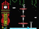 Gonzzalezz MSX First load - Shark