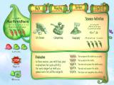 Didi and Ditto: First Grade - The Wolf King Windows Science Activities