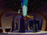 Sam & Max: Episode 6 - Bright Side of the Moon Windows The inner sanctum