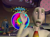 Sam & Max: Episode 6 - Bright Side of the Moon Windows Fun Fun FUN!