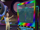 Sam & Max: Episode 6 - Bright Side of the Moon Windows The Cleansing Bath of Annihilation