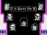 Mike Read's Computer Pop Quiz ZX Spectrum Guess the Year