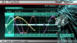 Armored Core: Formula Front - Extreme Battle PSP AC AI Tuning
