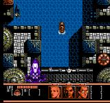 Mission: Impossible NES A high speed chase through the Venice Canals.