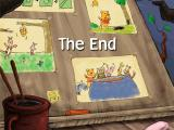 Piglet's Big Game Windows The End!