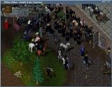 Ultima Online: Renaissance Windows 09/11/01- Silent vigil