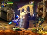Odin Sphere PlayStation 2 It's payback time!