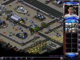 Command & Conquer: Yuri's Revenge Windows First mission with allies is to protect the time device until it enables you to travel back in time.