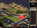 Command & Conquer: Yuri's Revenge Windows With Yuri gone, Soviet forces got a new hero, Boris, that can among other things, plant an air strike beacon.