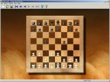 Microsoft Classic Board Games Windows Chess