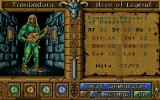 Worlds of Legend: Son of the Empire Amiga Troubadour