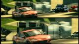 Need for Speed: Most Wanted Xbox 360 During chases, accidents are bound to happen.