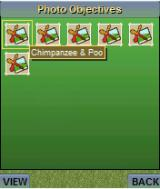 Zoo Tycoon 2 Mobile J2ME Photo objectives (v1.1.7)