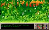 Planet of Lust Amiga Jungle