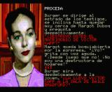Perry Mason: The Case of the Mandarin Murder MSX Margot Duboq