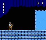 King of Kings: The Early Years NES The Wise Men: Starting out level 3 with another wise man