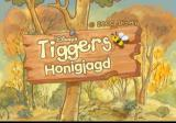 Tigger's Honey Hunt Windows Title screen