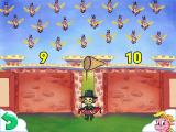 Dragon Tales: Learn & Fly With Dragons Windows Catch the horseflies and return them to the stables