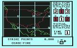 WarGames  Commodore 64 We are now at DefCon 1