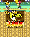Monkey Business ExEn By doing combos you will earn even more bananas.