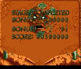 Living Ball Amiga Completed Wasteland bous table