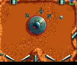 Living Ball Amiga Another Wasteland bonus table