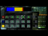 Fear Effect 2: Retro Helix PlayStation More puzzles...