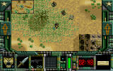 Special Forces DOS Region 2: The Desert.