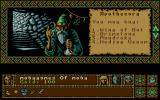 The Four Crystals of Trazere Amiga Apothecary