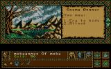 The Four Crystals of Trazere Amiga Enemy banner