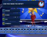 Buzz!: The Mega Quiz PlayStation 2 Music Question