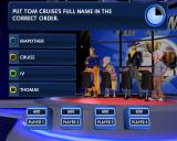Buzz!: The Mega Quiz PlayStation 2 Top Rank Round