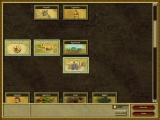 CivCity: Rome Windows Tech tree - if you select an investigation with requirements you form a quote of investigations.
