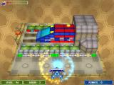 Strike Ball 2 Deluxe Windows Level 96 - The Train Tunnel