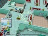 Hospital Tycoon Windows Your hospital rating is very important.