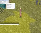 Ragnarök Online Windows Just arriving at the world...