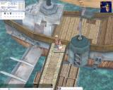 Ragnarök Online Windows This is an airport, from here you can achieve other cities.