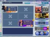 Grand Chase Windows A battle room