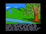 Ultima IV: Quest of the Avatar Apple II Intro (1)