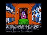 Ultima IV: Quest of the Avatar Apple II Intro (3)