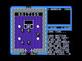Ultima IV: Quest of the Avatar Apple II Lord British's quest