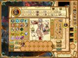 Heroes of Might and Magic IV: The Gathering Storm Windows an attacking hero (how will win)