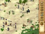 Heroes of Might and Magic IV: The Gathering Storm Windows new enemies to slay