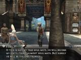 Final Fantasy XII PlayStation 2 Welcome to the world of Ivalice